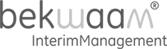 Bekwaam logo